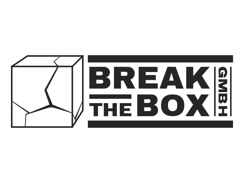 Break the Box GmbH