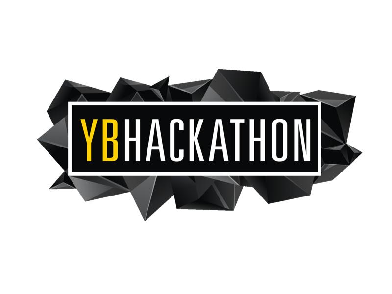ybhackathon