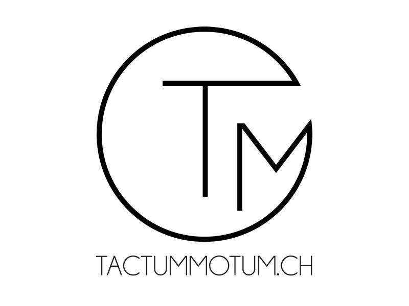 TactumMotum GmbH